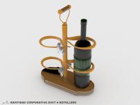 botellero1