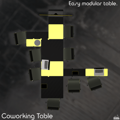 Coworking-table1