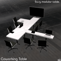 Coworking-table3