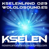 Kselenland-029