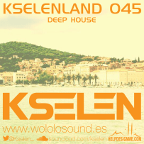 Kselenland-045-v2