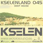 Kselenland-045-v3