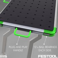 festool-paneles2