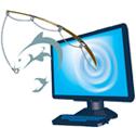 Phishing naar persoonlijke gegevens