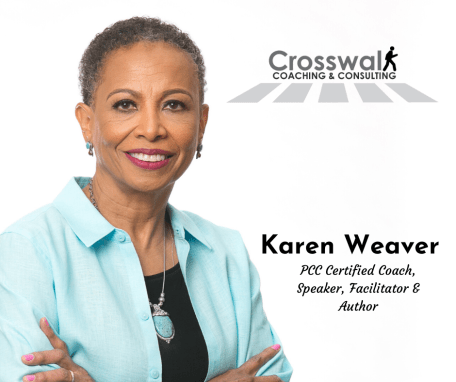 KarenWeaver.net
