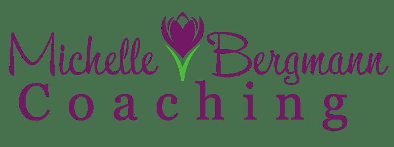 Michelle Bergmann logo