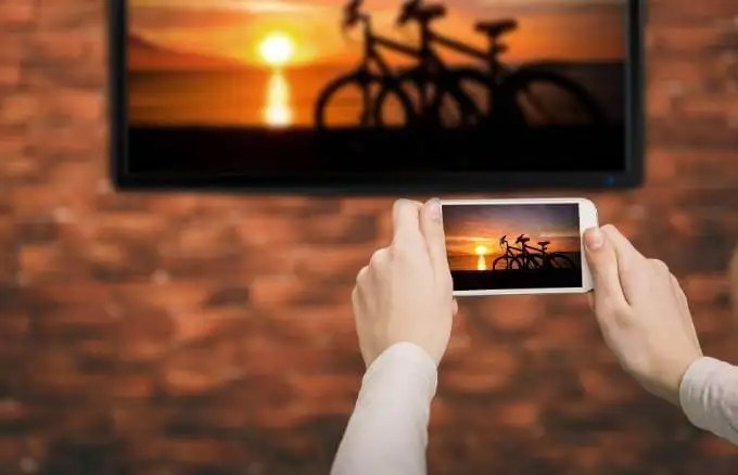 wallpapers Play What's On Phone To Tv phone or tablet to your tv via usb