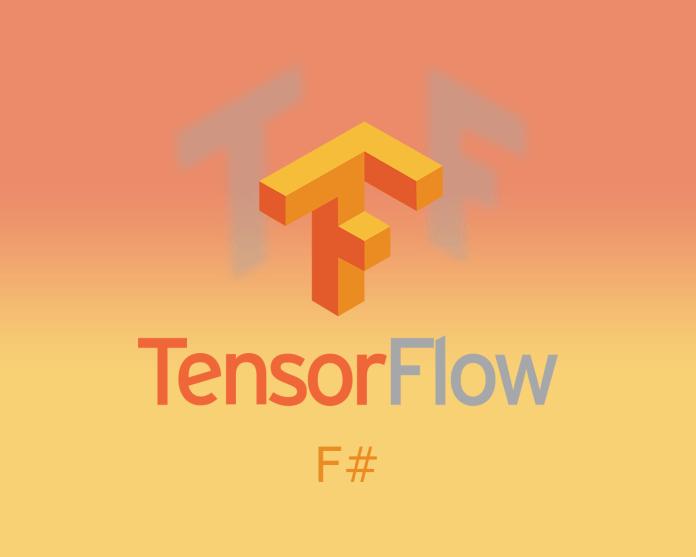 TensorFlow.FSharp