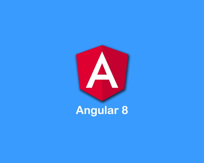 Towards Angular 8: 5th Release Candidate Available