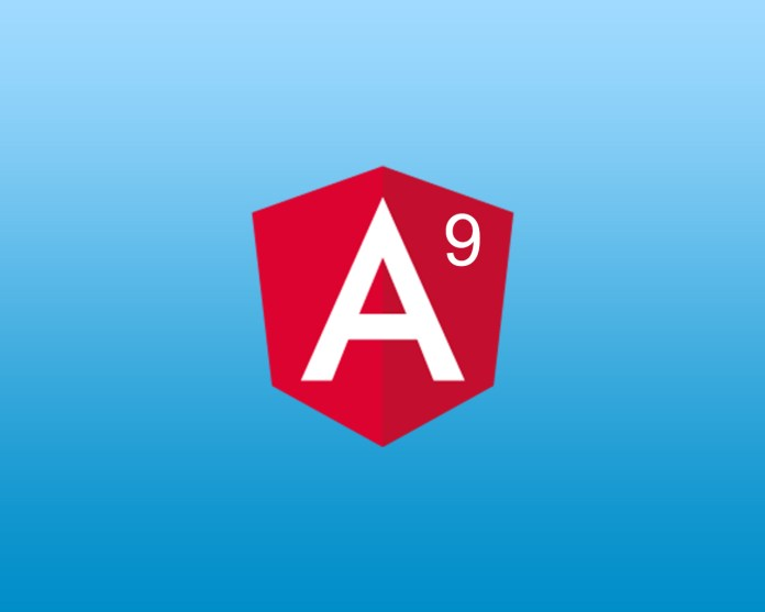 On the way to Angular 9: Not only bug fixes in Angular 8.1