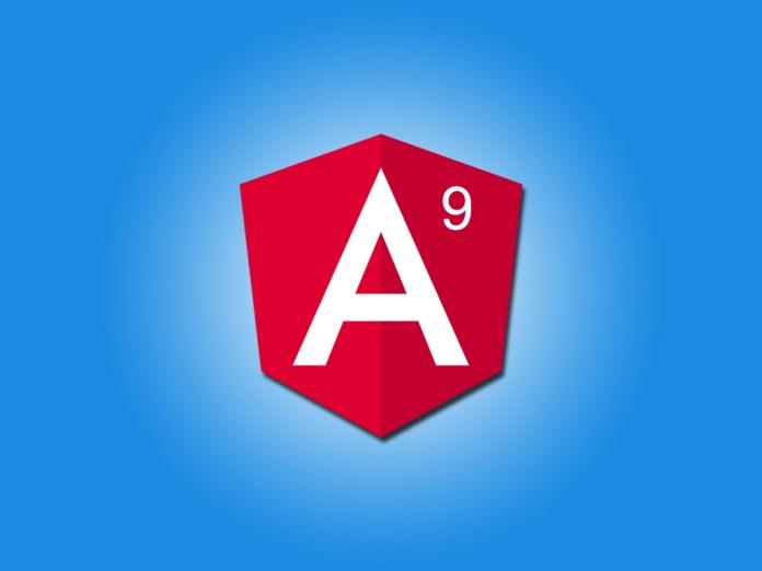 On the way to Angular 9: Three bugfixes in Angular 9
