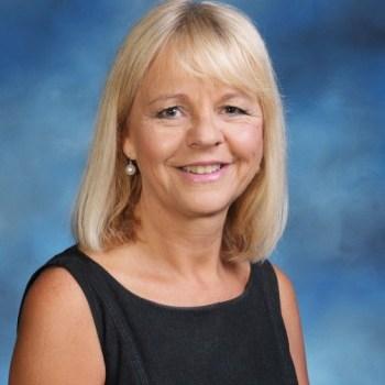 Jane Englemann