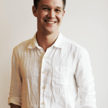 Tony Verb