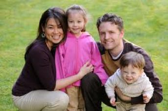Family Therapy for Moms and Dads in Edmonton Help Families Canada