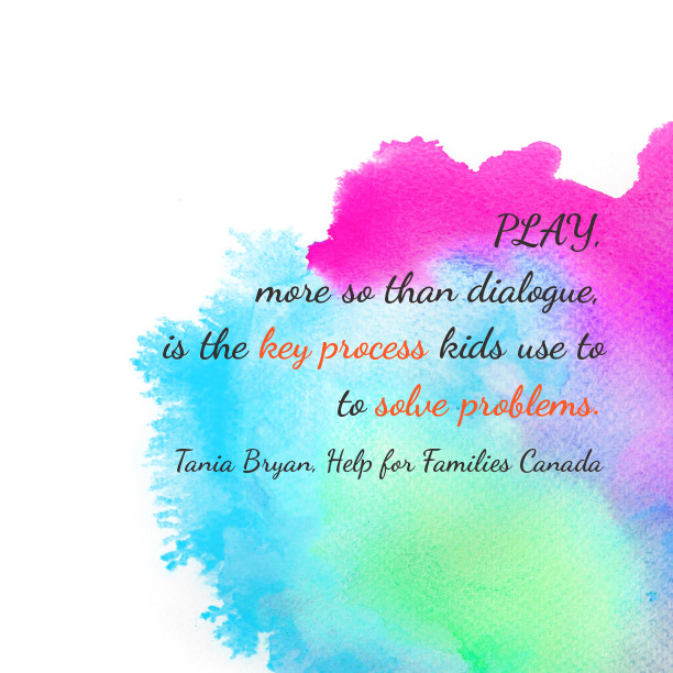 play-problem-solver-quote-tania-bryan-therapy-edmonton