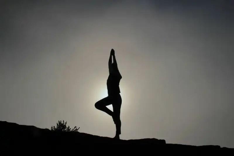 Scoliosis Exercises - Pilates
