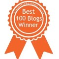 Stairlifts Reviews 100 Best Disability Blogs