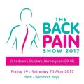 The Back Pain Show