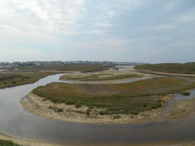 Afon Crigyll