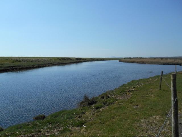 Afon Dwyfor
