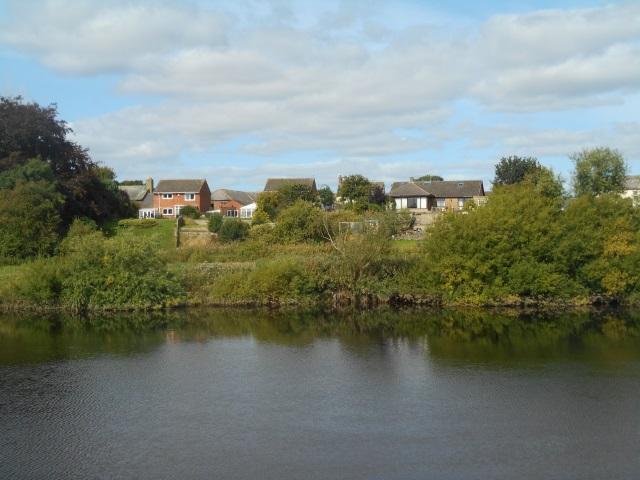 Grinstead