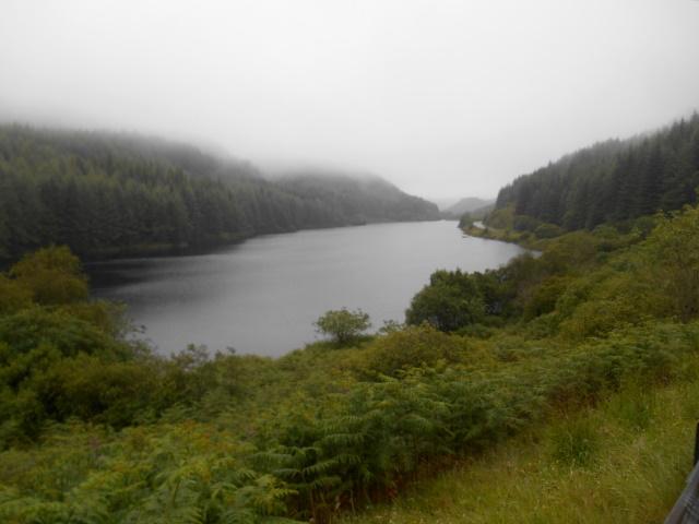 Loch Oude