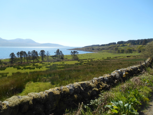 Port nan Gamnha