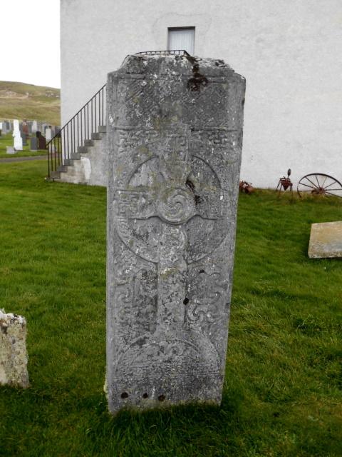 Farr Stone