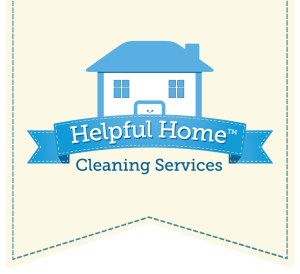 Helpful Home Web Logo
