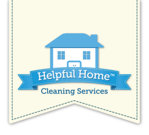 Helpful-Home-Logo-Shadow