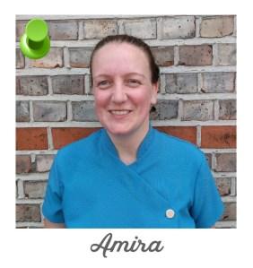Staff Images_Amira