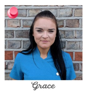Staff Images_Grace