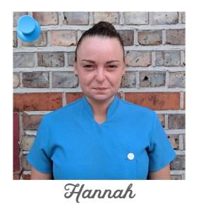 Staff Images_Hannah