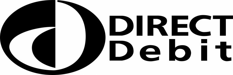 Direct Debits make life even easier