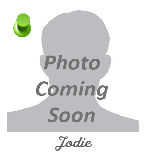 Helpful Home Cleaner Named Jodie