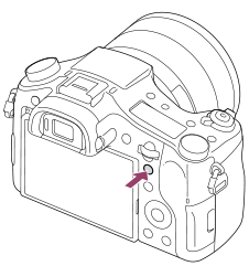 Re: Trouble with AE-Lock (RX10IV): Sony Cyber-shot Talk