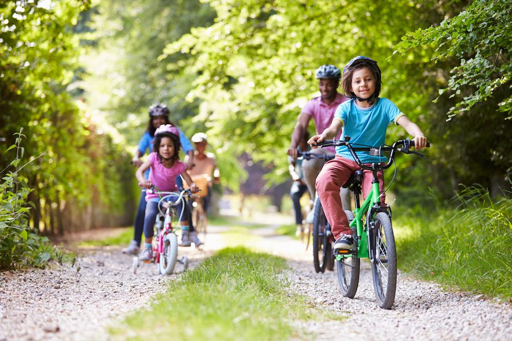 shutterstock_165818537 - biking