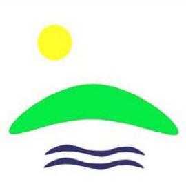 Logo Helpingbridge