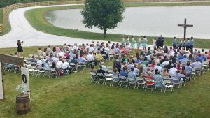 Wedding Planner Huntsville AL