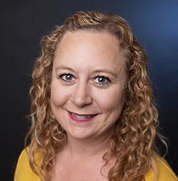 Melissa McIntosh
