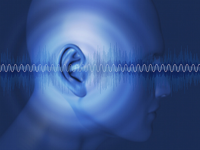 3 Useful Tips to Fend Off Hearing Loss
