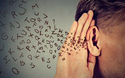 Hearing Loss – Is It Just me or…