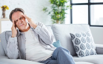 Are Hearing Aids the Cause of Your Headaches?