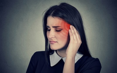 Tinnitus Could Be Changing Your Perception of People