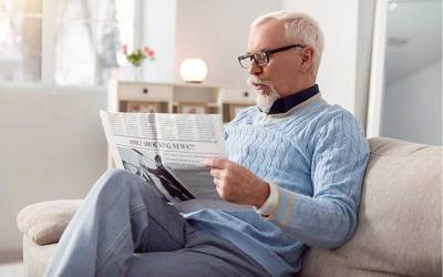 8 Reasons You Cant Treat Hearing Aids Like Glasses