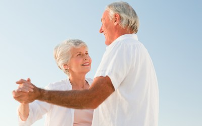 Grow Your Relationship this Spring by Tackling Hearing Loss Issues