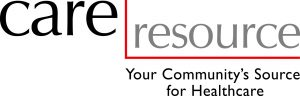 Care Resource merges with D. Efrain Garcia