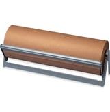 kraft-paper-roll