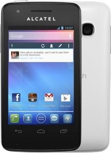 Alcatel One Touch 4030D S'Pop - Обзоры. описания. тесты. отзывы - Мобильные телефоны - Helpix
