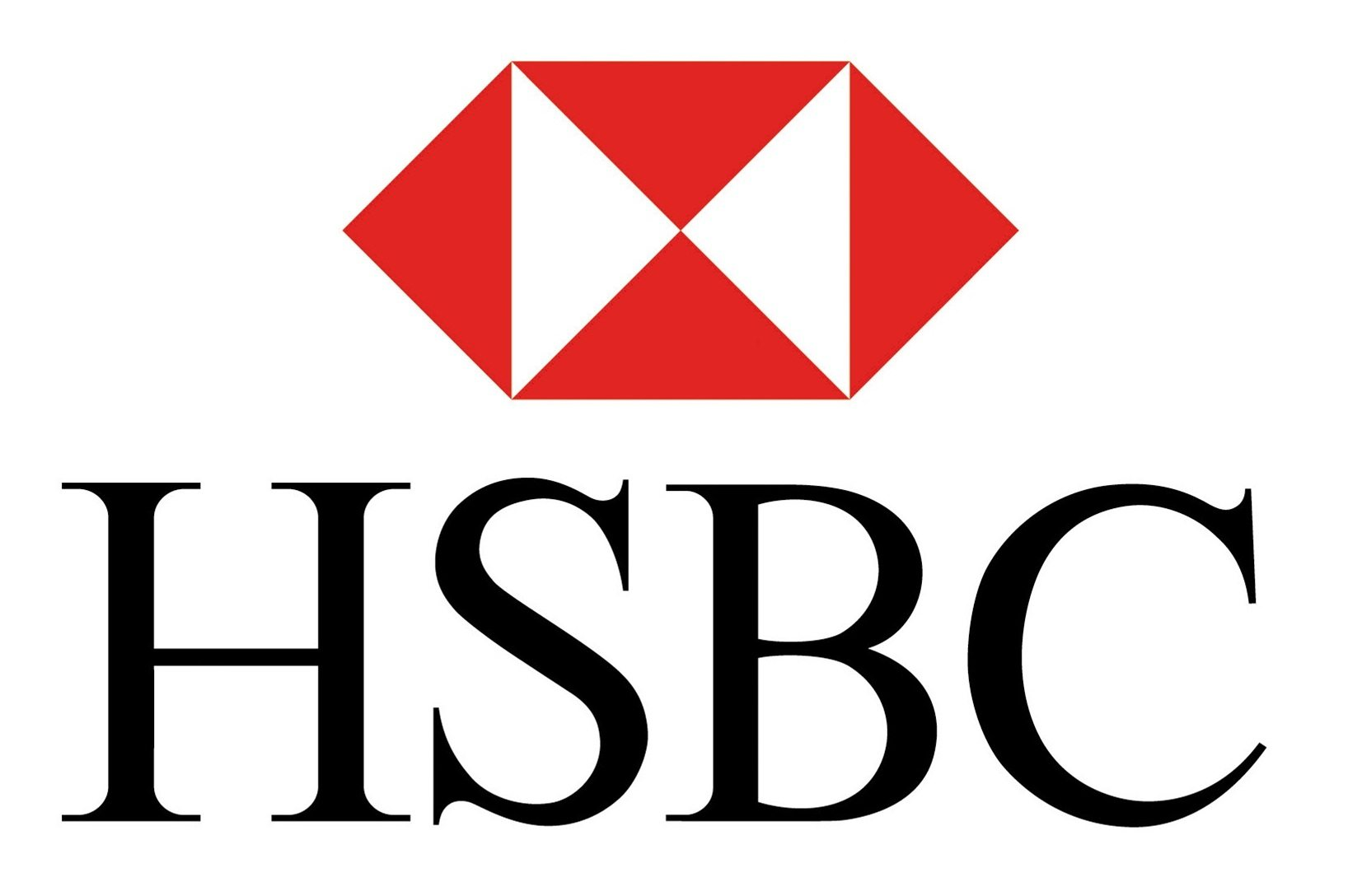 At Last The Secret To HSBC Customer Service Is Revealed